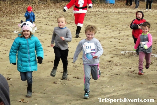 20th Annual Reindeer Stampede 5K Run/Walk<br><br><br><br><a href='http://www.trisportsevents.com/pics/IMG_0841.JPG' download='IMG_0841.JPG'>Click here to download.</a><Br><a href='http://www.facebook.com/sharer.php?u=http:%2F%2Fwww.trisportsevents.com%2Fpics%2FIMG_0841.JPG&t=20th Annual Reindeer Stampede 5K Run/Walk' target='_blank'><img src='images/fb_share.png' width='100'></a>