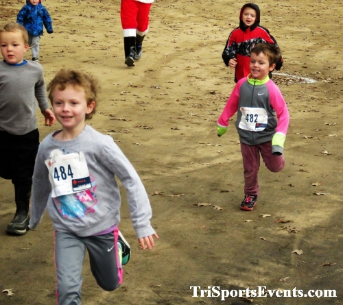 20th Annual Reindeer Stampede 5K Run/Walk<br><br><br><br><a href='https://www.trisportsevents.com/pics/IMG_0842.JPG' download='IMG_0842.JPG'>Click here to download.</a><Br><a href='http://www.facebook.com/sharer.php?u=http:%2F%2Fwww.trisportsevents.com%2Fpics%2FIMG_0842.JPG&t=20th Annual Reindeer Stampede 5K Run/Walk' target='_blank'><img src='images/fb_share.png' width='100'></a>