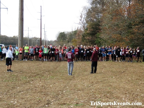 20th Annual Reindeer Stampede 5K Run/Walk<br><br><br><br><a href='https://www.trisportsevents.com/pics/IMG_0846.JPG' download='IMG_0846.JPG'>Click here to download.</a><Br><a href='http://www.facebook.com/sharer.php?u=http:%2F%2Fwww.trisportsevents.com%2Fpics%2FIMG_0846.JPG&t=20th Annual Reindeer Stampede 5K Run/Walk' target='_blank'><img src='images/fb_share.png' width='100'></a>