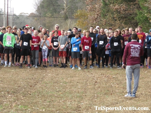 20th Annual Reindeer Stampede 5K Run/Walk<br><br><br><br><a href='https://www.trisportsevents.com/pics/IMG_0847.JPG' download='IMG_0847.JPG'>Click here to download.</a><Br><a href='http://www.facebook.com/sharer.php?u=http:%2F%2Fwww.trisportsevents.com%2Fpics%2FIMG_0847.JPG&t=20th Annual Reindeer Stampede 5K Run/Walk' target='_blank'><img src='images/fb_share.png' width='100'></a>