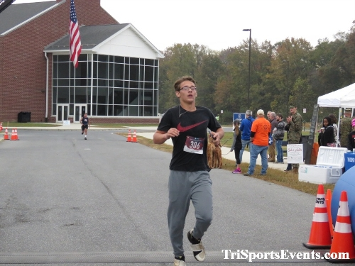 Halloween 5K Run/Walk- Woodbridge HS MCJROTC<br><br><br><br><a href='https://www.trisportsevents.com/pics/IMG_0848_12462825.JPG' download='IMG_0848_12462825.JPG'>Click here to download.</a><Br><a href='http://www.facebook.com/sharer.php?u=http:%2F%2Fwww.trisportsevents.com%2Fpics%2FIMG_0848_12462825.JPG&t=Halloween 5K Run/Walk- Woodbridge HS MCJROTC' target='_blank'><img src='images/fb_share.png' width='100'></a>
