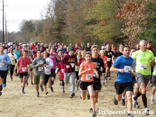 20th Annual Reindeer Stampede 5K Run/Walk<br><br><br><br><a href='http://www.trisportsevents.com/pics/IMG_0849.JPG' download='IMG_0849.JPG'>Click here to download.</a><Br><a href='http://www.facebook.com/sharer.php?u=http:%2F%2Fwww.trisportsevents.com%2Fpics%2FIMG_0849.JPG&t=20th Annual Reindeer Stampede 5K Run/Walk' target='_blank'><img src='images/fb_share.png' width='100'></a>