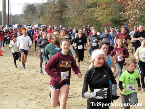 20th Annual Reindeer Stampede 5K Run/Walk<br><br><br><br><a href='http://www.trisportsevents.com/pics/IMG_0851.JPG' download='IMG_0851.JPG'>Click here to download.</a><Br><a href='http://www.facebook.com/sharer.php?u=http:%2F%2Fwww.trisportsevents.com%2Fpics%2FIMG_0851.JPG&t=20th Annual Reindeer Stampede 5K Run/Walk' target='_blank'><img src='images/fb_share.png' width='100'></a>