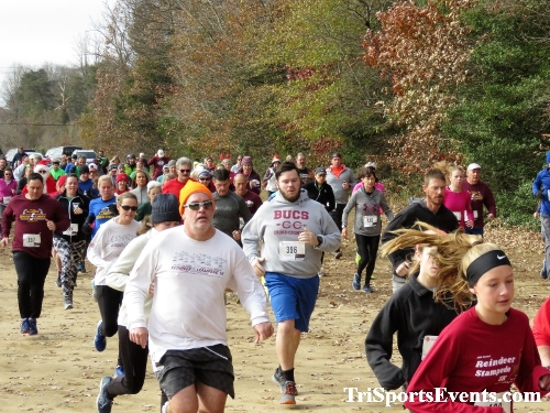20th Annual Reindeer Stampede 5K Run/Walk<br><br><br><br><a href='https://www.trisportsevents.com/pics/IMG_0854.JPG' download='IMG_0854.JPG'>Click here to download.</a><Br><a href='http://www.facebook.com/sharer.php?u=http:%2F%2Fwww.trisportsevents.com%2Fpics%2FIMG_0854.JPG&t=20th Annual Reindeer Stampede 5K Run/Walk' target='_blank'><img src='images/fb_share.png' width='100'></a>