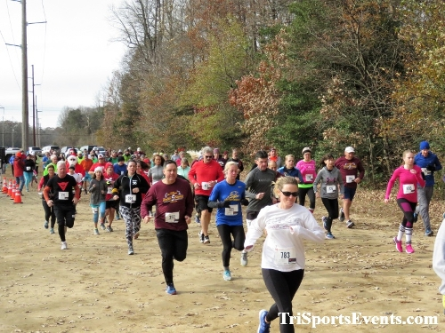 20th Annual Reindeer Stampede 5K Run/Walk<br><br><br><br><a href='https://www.trisportsevents.com/pics/IMG_0855.JPG' download='IMG_0855.JPG'>Click here to download.</a><Br><a href='http://www.facebook.com/sharer.php?u=http:%2F%2Fwww.trisportsevents.com%2Fpics%2FIMG_0855.JPG&t=20th Annual Reindeer Stampede 5K Run/Walk' target='_blank'><img src='images/fb_share.png' width='100'></a>
