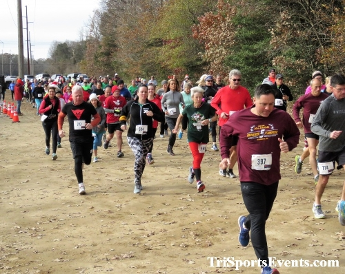 20th Annual Reindeer Stampede 5K Run/Walk<br><br><br><br><a href='http://www.trisportsevents.com/pics/IMG_0856.JPG' download='IMG_0856.JPG'>Click here to download.</a><Br><a href='http://www.facebook.com/sharer.php?u=http:%2F%2Fwww.trisportsevents.com%2Fpics%2FIMG_0856.JPG&t=20th Annual Reindeer Stampede 5K Run/Walk' target='_blank'><img src='images/fb_share.png' width='100'></a>
