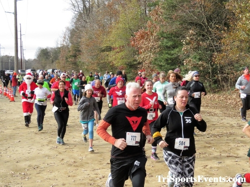 20th Annual Reindeer Stampede 5K Run/Walk<br><br><br><br><a href='https://www.trisportsevents.com/pics/IMG_0857.JPG' download='IMG_0857.JPG'>Click here to download.</a><Br><a href='http://www.facebook.com/sharer.php?u=http:%2F%2Fwww.trisportsevents.com%2Fpics%2FIMG_0857.JPG&t=20th Annual Reindeer Stampede 5K Run/Walk' target='_blank'><img src='images/fb_share.png' width='100'></a>