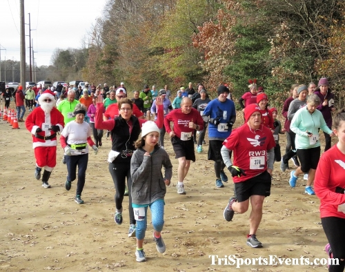 20th Annual Reindeer Stampede 5K Run/Walk<br><br><br><br><a href='http://www.trisportsevents.com/pics/IMG_0858.JPG' download='IMG_0858.JPG'>Click here to download.</a><Br><a href='http://www.facebook.com/sharer.php?u=http:%2F%2Fwww.trisportsevents.com%2Fpics%2FIMG_0858.JPG&t=20th Annual Reindeer Stampede 5K Run/Walk' target='_blank'><img src='images/fb_share.png' width='100'></a>