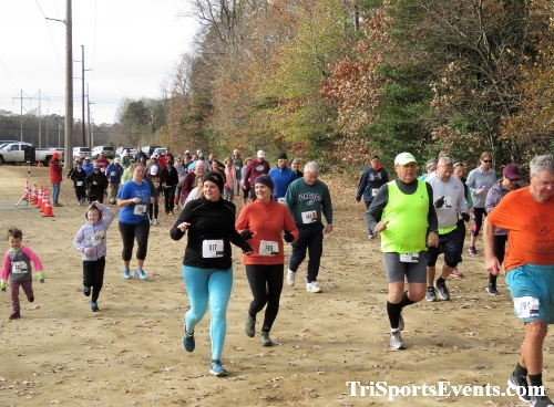 20th Annual Reindeer Stampede 5K Run/Walk<br><br><br><br><a href='http://www.trisportsevents.com/pics/IMG_0862.JPG' download='IMG_0862.JPG'>Click here to download.</a><Br><a href='http://www.facebook.com/sharer.php?u=http:%2F%2Fwww.trisportsevents.com%2Fpics%2FIMG_0862.JPG&t=20th Annual Reindeer Stampede 5K Run/Walk' target='_blank'><img src='images/fb_share.png' width='100'></a>