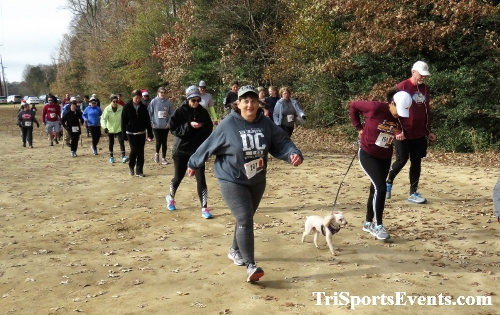 20th Annual Reindeer Stampede 5K Run/Walk<br><br><br><br><a href='https://www.trisportsevents.com/pics/IMG_0866.JPG' download='IMG_0866.JPG'>Click here to download.</a><Br><a href='http://www.facebook.com/sharer.php?u=http:%2F%2Fwww.trisportsevents.com%2Fpics%2FIMG_0866.JPG&t=20th Annual Reindeer Stampede 5K Run/Walk' target='_blank'><img src='images/fb_share.png' width='100'></a>