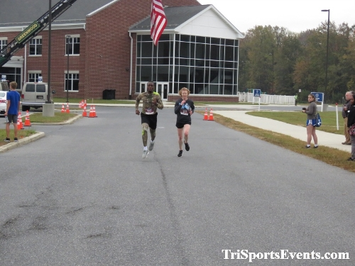 Halloween 5K Run/Walk- Woodbridge HS MCJROTC<br><br><br><br><a href='https://www.trisportsevents.com/pics/IMG_0870_13021981.JPG' download='IMG_0870_13021981.JPG'>Click here to download.</a><Br><a href='http://www.facebook.com/sharer.php?u=http:%2F%2Fwww.trisportsevents.com%2Fpics%2FIMG_0870_13021981.JPG&t=Halloween 5K Run/Walk- Woodbridge HS MCJROTC' target='_blank'><img src='images/fb_share.png' width='100'></a>