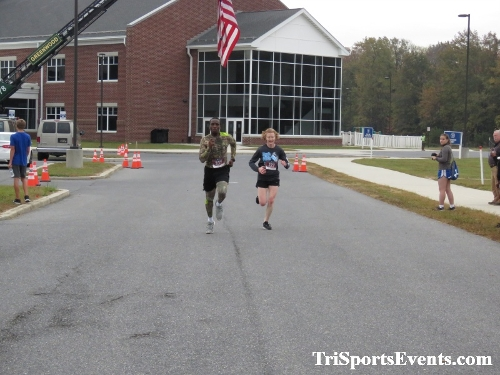Halloween 5K Run/Walk- Woodbridge HS MCJROTC<br><br><br><br><a href='https://www.trisportsevents.com/pics/IMG_0871_18867056.JPG' download='IMG_0871_18867056.JPG'>Click here to download.</a><Br><a href='http://www.facebook.com/sharer.php?u=http:%2F%2Fwww.trisportsevents.com%2Fpics%2FIMG_0871_18867056.JPG&t=Halloween 5K Run/Walk- Woodbridge HS MCJROTC' target='_blank'><img src='images/fb_share.png' width='100'></a>