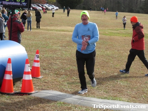 21st Reindeer Stampede 5K Run/Walk<br><br><br><br><a href='https://www.trisportsevents.com/pics/IMG_0876_34671479.JPG' download='IMG_0876_34671479.JPG'>Click here to download.</a><Br><a href='http://www.facebook.com/sharer.php?u=http:%2F%2Fwww.trisportsevents.com%2Fpics%2FIMG_0876_34671479.JPG&t=21st Reindeer Stampede 5K Run/Walk' target='_blank'><img src='images/fb_share.png' width='100'></a>
