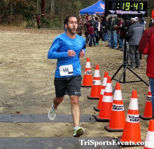 20th Annual Reindeer Stampede 5K Run/Walk<br><br><br><br><a href='http://www.trisportsevents.com/pics/IMG_0881.JPG' download='IMG_0881.JPG'>Click here to download.</a><Br><a href='http://www.facebook.com/sharer.php?u=http:%2F%2Fwww.trisportsevents.com%2Fpics%2FIMG_0881.JPG&t=20th Annual Reindeer Stampede 5K Run/Walk' target='_blank'><img src='images/fb_share.png' width='100'></a>
