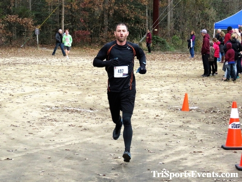20th Annual Reindeer Stampede 5K Run/Walk<br><br><br><br><a href='https://www.trisportsevents.com/pics/IMG_0889.JPG' download='IMG_0889.JPG'>Click here to download.</a><Br><a href='http://www.facebook.com/sharer.php?u=http:%2F%2Fwww.trisportsevents.com%2Fpics%2FIMG_0889.JPG&t=20th Annual Reindeer Stampede 5K Run/Walk' target='_blank'><img src='images/fb_share.png' width='100'></a>