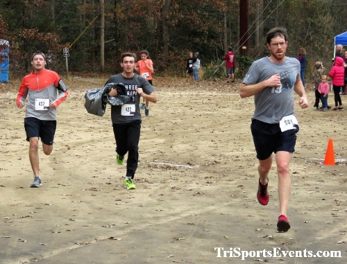 20th Annual Reindeer Stampede 5K Run/Walk<br><br><br><br><a href='https://www.trisportsevents.com/pics/IMG_0906.JPG' download='IMG_0906.JPG'>Click here to download.</a><Br><a href='http://www.facebook.com/sharer.php?u=http:%2F%2Fwww.trisportsevents.com%2Fpics%2FIMG_0906.JPG&t=20th Annual Reindeer Stampede 5K Run/Walk' target='_blank'><img src='images/fb_share.png' width='100'></a>