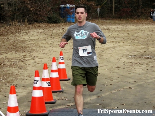 20th Annual Reindeer Stampede 5K Run/Walk<br><br><br><br><a href='https://www.trisportsevents.com/pics/IMG_0909.JPG' download='IMG_0909.JPG'>Click here to download.</a><Br><a href='http://www.facebook.com/sharer.php?u=http:%2F%2Fwww.trisportsevents.com%2Fpics%2FIMG_0909.JPG&t=20th Annual Reindeer Stampede 5K Run/Walk' target='_blank'><img src='images/fb_share.png' width='100'></a>
