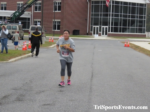 Halloween 5K Run/Walk- Woodbridge HS MCJROTC<br><br><br><br><a href='https://www.trisportsevents.com/pics/IMG_0910_76418758.JPG' download='IMG_0910_76418758.JPG'>Click here to download.</a><Br><a href='http://www.facebook.com/sharer.php?u=http:%2F%2Fwww.trisportsevents.com%2Fpics%2FIMG_0910_76418758.JPG&t=Halloween 5K Run/Walk- Woodbridge HS MCJROTC' target='_blank'><img src='images/fb_share.png' width='100'></a>