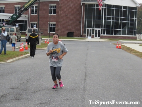 Halloween 5K Run/Walk- Woodbridge HS MCJROTC<br><br><br><br><a href='https://www.trisportsevents.com/pics/IMG_0911_53930406.JPG' download='IMG_0911_53930406.JPG'>Click here to download.</a><Br><a href='http://www.facebook.com/sharer.php?u=http:%2F%2Fwww.trisportsevents.com%2Fpics%2FIMG_0911_53930406.JPG&t=Halloween 5K Run/Walk- Woodbridge HS MCJROTC' target='_blank'><img src='images/fb_share.png' width='100'></a>