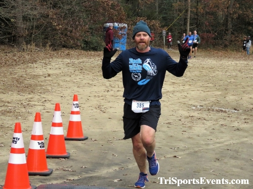 20th Annual Reindeer Stampede 5K Run/Walk<br><br><br><br><a href='https://www.trisportsevents.com/pics/IMG_0914.JPG' download='IMG_0914.JPG'>Click here to download.</a><Br><a href='http://www.facebook.com/sharer.php?u=http:%2F%2Fwww.trisportsevents.com%2Fpics%2FIMG_0914.JPG&t=20th Annual Reindeer Stampede 5K Run/Walk' target='_blank'><img src='images/fb_share.png' width='100'></a>