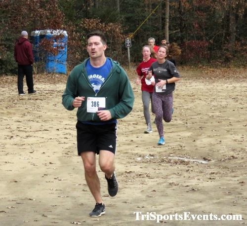 20th Annual Reindeer Stampede 5K Run/Walk<br><br><br><br><a href='https://www.trisportsevents.com/pics/IMG_0916.JPG' download='IMG_0916.JPG'>Click here to download.</a><Br><a href='http://www.facebook.com/sharer.php?u=http:%2F%2Fwww.trisportsevents.com%2Fpics%2FIMG_0916.JPG&t=20th Annual Reindeer Stampede 5K Run/Walk' target='_blank'><img src='images/fb_share.png' width='100'></a>