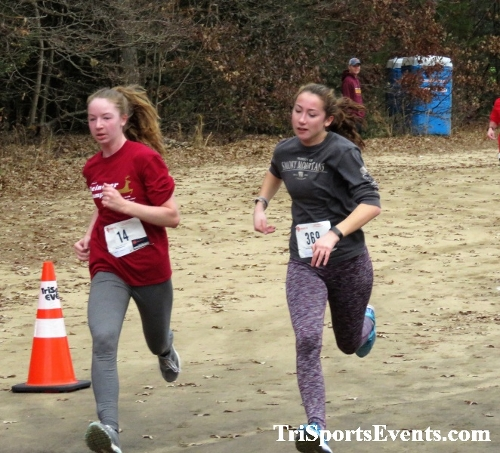 20th Annual Reindeer Stampede 5K Run/Walk<br><br><br><br><a href='https://www.trisportsevents.com/pics/IMG_0917.JPG' download='IMG_0917.JPG'>Click here to download.</a><Br><a href='http://www.facebook.com/sharer.php?u=http:%2F%2Fwww.trisportsevents.com%2Fpics%2FIMG_0917.JPG&t=20th Annual Reindeer Stampede 5K Run/Walk' target='_blank'><img src='images/fb_share.png' width='100'></a>