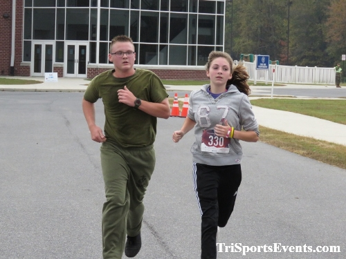 Halloween 5K Run/Walk- Woodbridge HS MCJROTC<br><br><br><br><a href='https://www.trisportsevents.com/pics/IMG_0920_15070897.JPG' download='IMG_0920_15070897.JPG'>Click here to download.</a><Br><a href='http://www.facebook.com/sharer.php?u=http:%2F%2Fwww.trisportsevents.com%2Fpics%2FIMG_0920_15070897.JPG&t=Halloween 5K Run/Walk- Woodbridge HS MCJROTC' target='_blank'><img src='images/fb_share.png' width='100'></a>