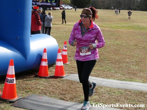21st Reindeer Stampede 5K Run/Walk<br><br><br><br><a href='https://www.trisportsevents.com/pics/IMG_0922_75762386.JPG' download='IMG_0922_75762386.JPG'>Click here to download.</a><Br><a href='http://www.facebook.com/sharer.php?u=http:%2F%2Fwww.trisportsevents.com%2Fpics%2FIMG_0922_75762386.JPG&t=21st Reindeer Stampede 5K Run/Walk' target='_blank'><img src='images/fb_share.png' width='100'></a>