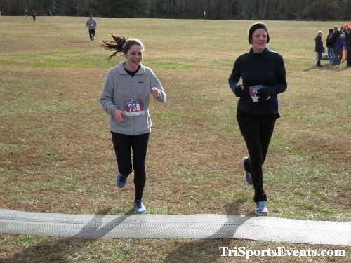 21st Reindeer Stampede 5K Run/Walk<br><br><br><br><a href='https://www.trisportsevents.com/pics/IMG_0926_31418451.JPG' download='IMG_0926_31418451.JPG'>Click here to download.</a><Br><a href='http://www.facebook.com/sharer.php?u=http:%2F%2Fwww.trisportsevents.com%2Fpics%2FIMG_0926_31418451.JPG&t=21st Reindeer Stampede 5K Run/Walk' target='_blank'><img src='images/fb_share.png' width='100'></a>