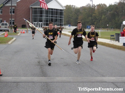 Halloween 5K Run/Walk- Woodbridge HS MCJROTC<br><br><br><br><a href='https://www.trisportsevents.com/pics/IMG_0928_10413412.JPG' download='IMG_0928_10413412.JPG'>Click here to download.</a><Br><a href='http://www.facebook.com/sharer.php?u=http:%2F%2Fwww.trisportsevents.com%2Fpics%2FIMG_0928_10413412.JPG&t=Halloween 5K Run/Walk- Woodbridge HS MCJROTC' target='_blank'><img src='images/fb_share.png' width='100'></a>