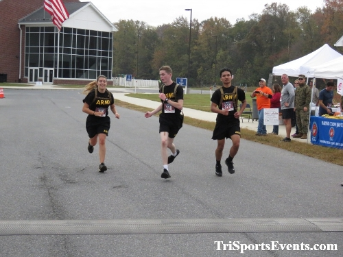 Halloween 5K Run/Walk- Woodbridge HS MCJROTC<br><br><br><br><a href='https://www.trisportsevents.com/pics/IMG_0933_57383200.JPG' download='IMG_0933_57383200.JPG'>Click here to download.</a><Br><a href='http://www.facebook.com/sharer.php?u=http:%2F%2Fwww.trisportsevents.com%2Fpics%2FIMG_0933_57383200.JPG&t=Halloween 5K Run/Walk- Woodbridge HS MCJROTC' target='_blank'><img src='images/fb_share.png' width='100'></a>