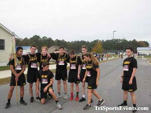 Halloween 5K Run/Walk- Woodbridge HS MCJROTC<br><br><br><br><a href='https://www.trisportsevents.com/pics/IMG_0934_77483831.JPG' download='IMG_0934_77483831.JPG'>Click here to download.</a><Br><a href='http://www.facebook.com/sharer.php?u=http:%2F%2Fwww.trisportsevents.com%2Fpics%2FIMG_0934_77483831.JPG&t=Halloween 5K Run/Walk- Woodbridge HS MCJROTC' target='_blank'><img src='images/fb_share.png' width='100'></a>