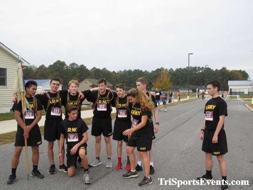 Halloween 5K Run/Walk- Woodbridge HS MCJROTC<br><br><br><br><a href='https://www.trisportsevents.com/pics/IMG_0935_70369265.JPG' download='IMG_0935_70369265.JPG'>Click here to download.</a><Br><a href='http://www.facebook.com/sharer.php?u=http:%2F%2Fwww.trisportsevents.com%2Fpics%2FIMG_0935_70369265.JPG&t=Halloween 5K Run/Walk- Woodbridge HS MCJROTC' target='_blank'><img src='images/fb_share.png' width='100'></a>