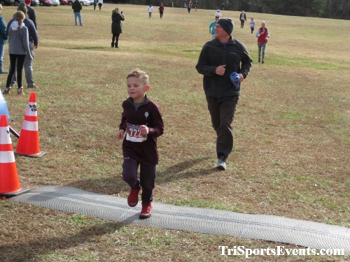 21st Reindeer Stampede 5K Run/Walk<br><br><br><br><a href='https://www.trisportsevents.com/pics/IMG_0937_46547445.JPG' download='IMG_0937_46547445.JPG'>Click here to download.</a><Br><a href='http://www.facebook.com/sharer.php?u=http:%2F%2Fwww.trisportsevents.com%2Fpics%2FIMG_0937_46547445.JPG&t=21st Reindeer Stampede 5K Run/Walk' target='_blank'><img src='images/fb_share.png' width='100'></a>
