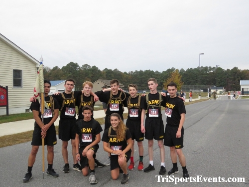 Halloween 5K Run/Walk- Woodbridge HS MCJROTC<br><br><br><br><a href='https://www.trisportsevents.com/pics/IMG_0937_73930137.JPG' download='IMG_0937_73930137.JPG'>Click here to download.</a><Br><a href='http://www.facebook.com/sharer.php?u=http:%2F%2Fwww.trisportsevents.com%2Fpics%2FIMG_0937_73930137.JPG&t=Halloween 5K Run/Walk- Woodbridge HS MCJROTC' target='_blank'><img src='images/fb_share.png' width='100'></a>