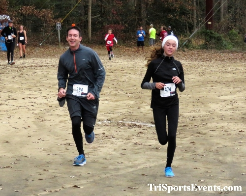 20th Annual Reindeer Stampede 5K Run/Walk<br><br><br><br><a href='https://www.trisportsevents.com/pics/IMG_0940.JPG' download='IMG_0940.JPG'>Click here to download.</a><Br><a href='http://www.facebook.com/sharer.php?u=http:%2F%2Fwww.trisportsevents.com%2Fpics%2FIMG_0940.JPG&t=20th Annual Reindeer Stampede 5K Run/Walk' target='_blank'><img src='images/fb_share.png' width='100'></a>