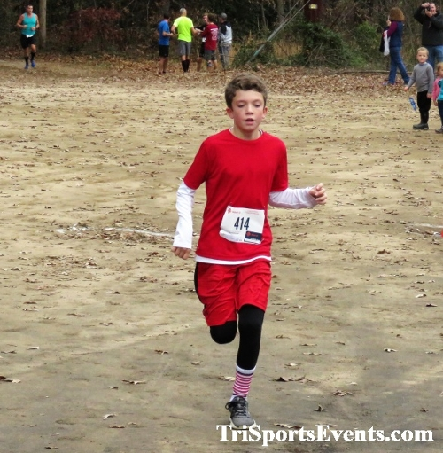 20th Annual Reindeer Stampede 5K Run/Walk<br><br><br><br><a href='http://www.trisportsevents.com/pics/IMG_0941.JPG' download='IMG_0941.JPG'>Click here to download.</a><Br><a href='http://www.facebook.com/sharer.php?u=http:%2F%2Fwww.trisportsevents.com%2Fpics%2FIMG_0941.JPG&t=20th Annual Reindeer Stampede 5K Run/Walk' target='_blank'><img src='images/fb_share.png' width='100'></a>