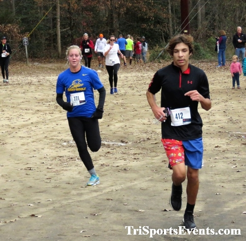 20th Annual Reindeer Stampede 5K Run/Walk<br><br><br><br><a href='https://www.trisportsevents.com/pics/IMG_0944.JPG' download='IMG_0944.JPG'>Click here to download.</a><Br><a href='http://www.facebook.com/sharer.php?u=http:%2F%2Fwww.trisportsevents.com%2Fpics%2FIMG_0944.JPG&t=20th Annual Reindeer Stampede 5K Run/Walk' target='_blank'><img src='images/fb_share.png' width='100'></a>