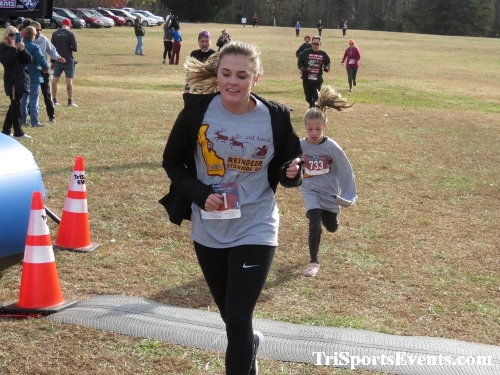 21st Reindeer Stampede 5K Run/Walk<br><br><br><br><a href='https://www.trisportsevents.com/pics/IMG_0944_79161197.JPG' download='IMG_0944_79161197.JPG'>Click here to download.</a><Br><a href='http://www.facebook.com/sharer.php?u=http:%2F%2Fwww.trisportsevents.com%2Fpics%2FIMG_0944_79161197.JPG&t=21st Reindeer Stampede 5K Run/Walk' target='_blank'><img src='images/fb_share.png' width='100'></a>