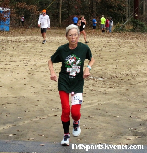 20th Annual Reindeer Stampede 5K Run/Walk<br><br><br><br><a href='https://www.trisportsevents.com/pics/IMG_0947.JPG' download='IMG_0947.JPG'>Click here to download.</a><Br><a href='http://www.facebook.com/sharer.php?u=http:%2F%2Fwww.trisportsevents.com%2Fpics%2FIMG_0947.JPG&t=20th Annual Reindeer Stampede 5K Run/Walk' target='_blank'><img src='images/fb_share.png' width='100'></a>