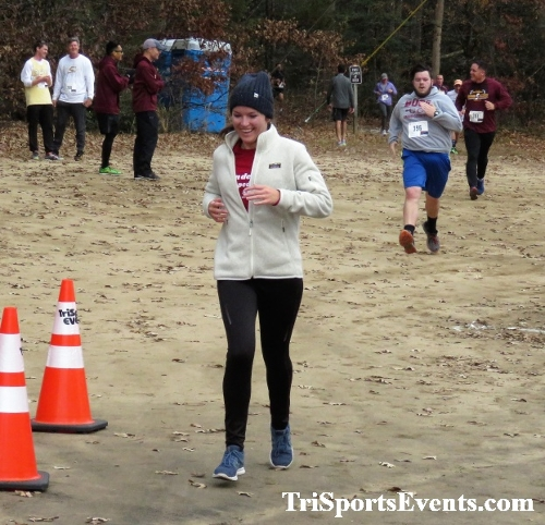 20th Annual Reindeer Stampede 5K Run/Walk<br><br><br><br><a href='https://www.trisportsevents.com/pics/IMG_0951.JPG' download='IMG_0951.JPG'>Click here to download.</a><Br><a href='http://www.facebook.com/sharer.php?u=http:%2F%2Fwww.trisportsevents.com%2Fpics%2FIMG_0951.JPG&t=20th Annual Reindeer Stampede 5K Run/Walk' target='_blank'><img src='images/fb_share.png' width='100'></a>