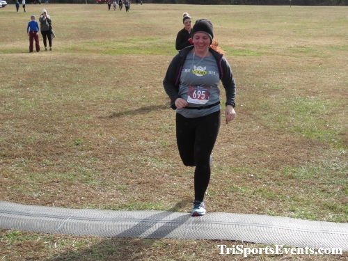 21st Reindeer Stampede 5K Run/Walk<br><br><br><br><a href='https://www.trisportsevents.com/pics/IMG_0951_14584637.JPG' download='IMG_0951_14584637.JPG'>Click here to download.</a><Br><a href='http://www.facebook.com/sharer.php?u=http:%2F%2Fwww.trisportsevents.com%2Fpics%2FIMG_0951_14584637.JPG&t=21st Reindeer Stampede 5K Run/Walk' target='_blank'><img src='images/fb_share.png' width='100'></a>