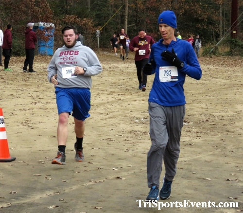 20th Annual Reindeer Stampede 5K Run/Walk<br><br><br><br><a href='https://www.trisportsevents.com/pics/IMG_0952.JPG' download='IMG_0952.JPG'>Click here to download.</a><Br><a href='http://www.facebook.com/sharer.php?u=http:%2F%2Fwww.trisportsevents.com%2Fpics%2FIMG_0952.JPG&t=20th Annual Reindeer Stampede 5K Run/Walk' target='_blank'><img src='images/fb_share.png' width='100'></a>