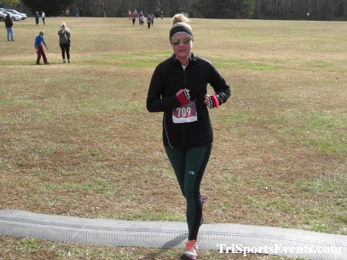 21st Reindeer Stampede 5K Run/Walk<br><br><br><br><a href='https://www.trisportsevents.com/pics/IMG_0953_50695614.JPG' download='IMG_0953_50695614.JPG'>Click here to download.</a><Br><a href='http://www.facebook.com/sharer.php?u=http:%2F%2Fwww.trisportsevents.com%2Fpics%2FIMG_0953_50695614.JPG&t=21st Reindeer Stampede 5K Run/Walk' target='_blank'><img src='images/fb_share.png' width='100'></a>