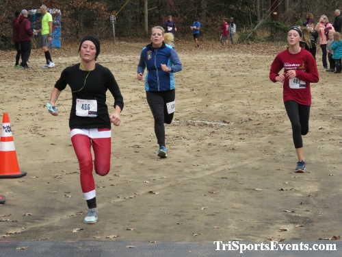 20th Annual Reindeer Stampede 5K Run/Walk<br><br><br><br><a href='http://www.trisportsevents.com/pics/IMG_0957.JPG' download='IMG_0957.JPG'>Click here to download.</a><Br><a href='http://www.facebook.com/sharer.php?u=http:%2F%2Fwww.trisportsevents.com%2Fpics%2FIMG_0957.JPG&t=20th Annual Reindeer Stampede 5K Run/Walk' target='_blank'><img src='images/fb_share.png' width='100'></a>