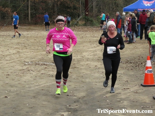 20th Annual Reindeer Stampede 5K Run/Walk<br><br><br><br><a href='https://www.trisportsevents.com/pics/IMG_0961.JPG' download='IMG_0961.JPG'>Click here to download.</a><Br><a href='http://www.facebook.com/sharer.php?u=http:%2F%2Fwww.trisportsevents.com%2Fpics%2FIMG_0961.JPG&t=20th Annual Reindeer Stampede 5K Run/Walk' target='_blank'><img src='images/fb_share.png' width='100'></a>