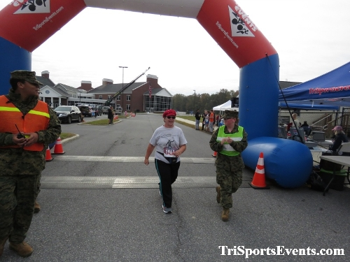 Halloween 5K Run/Walk- Woodbridge HS MCJROTC<br><br><br><br><a href='https://www.trisportsevents.com/pics/IMG_0964_17794107.JPG' download='IMG_0964_17794107.JPG'>Click here to download.</a><Br><a href='http://www.facebook.com/sharer.php?u=http:%2F%2Fwww.trisportsevents.com%2Fpics%2FIMG_0964_17794107.JPG&t=Halloween 5K Run/Walk- Woodbridge HS MCJROTC' target='_blank'><img src='images/fb_share.png' width='100'></a>