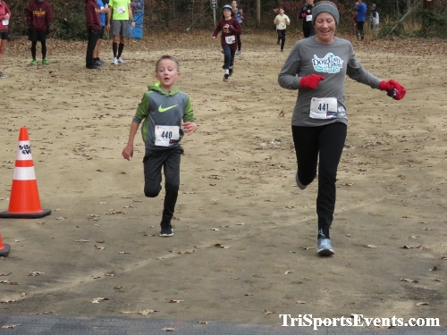 20th Annual Reindeer Stampede 5K Run/Walk<br><br><br><br><a href='https://www.trisportsevents.com/pics/IMG_0965.JPG' download='IMG_0965.JPG'>Click here to download.</a><Br><a href='http://www.facebook.com/sharer.php?u=http:%2F%2Fwww.trisportsevents.com%2Fpics%2FIMG_0965.JPG&t=20th Annual Reindeer Stampede 5K Run/Walk' target='_blank'><img src='images/fb_share.png' width='100'></a>