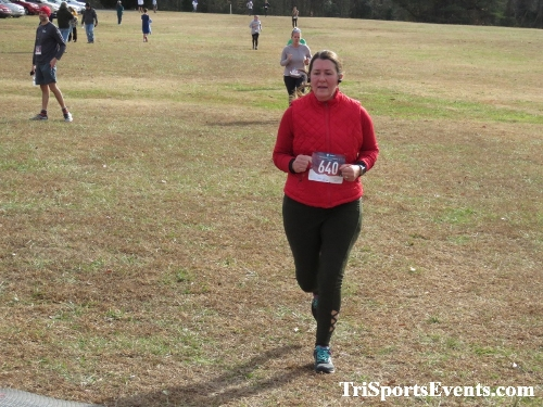 21st Reindeer Stampede 5K Run/Walk<br><br><br><br><a href='https://www.trisportsevents.com/pics/IMG_0966_93751682.JPG' download='IMG_0966_93751682.JPG'>Click here to download.</a><Br><a href='http://www.facebook.com/sharer.php?u=http:%2F%2Fwww.trisportsevents.com%2Fpics%2FIMG_0966_93751682.JPG&t=21st Reindeer Stampede 5K Run/Walk' target='_blank'><img src='images/fb_share.png' width='100'></a>