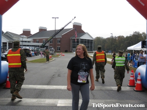 Halloween 5K Run/Walk- Woodbridge HS MCJROTC<br><br><br><br><a href='https://www.trisportsevents.com/pics/IMG_0969_58867777.JPG' download='IMG_0969_58867777.JPG'>Click here to download.</a><Br><a href='http://www.facebook.com/sharer.php?u=http:%2F%2Fwww.trisportsevents.com%2Fpics%2FIMG_0969_58867777.JPG&t=Halloween 5K Run/Walk- Woodbridge HS MCJROTC' target='_blank'><img src='images/fb_share.png' width='100'></a>
